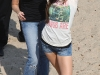 miley-cyrus-hannah-montana-the-movie-movie-set-in-malibu-beach-09