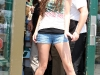 miley-cyrus-hannah-montana-the-movie-movie-set-in-malibu-beach-11