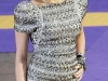 miley-cyrus-hannah-montana-the-movie-premiere-in-london-03