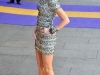 miley-cyrus-hannah-montana-the-movie-premiere-in-london-08