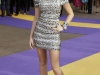 miley-cyrus-hannah-montana-the-movie-premiere-in-london-09