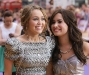 miley-cyrus-hannah-montana-the-movie-premiere-in-london-15