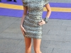 miley-cyrus-hannah-montana-the-movie-premiere-in-london-19