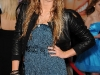 miley-cyrus-hannah-montana-the-movie-premiere-in-los-angeles-01