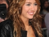 miley-cyrus-hannah-montana-the-movie-premiere-in-los-angeles-03