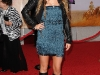 miley-cyrus-hannah-montana-the-movie-premiere-in-los-angeles-04