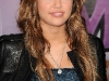 miley-cyrus-hannah-montana-the-movie-premiere-in-los-angeles-06
