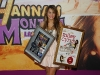 miley-cyrus-hannah-montana-the-movie-premiere-in-madrid-04