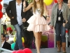 miley-cyrus-hannah-montana-the-movie-premiere-in-madrid-07