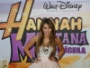 miley-cyrus-hannah-montana-the-movie-premiere-in-madrid-09