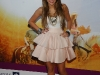 miley-cyrus-hannah-montana-the-movie-premiere-in-madrid-10