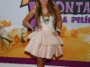 miley-cyrus-hannah-montana-the-movie-premiere-in-madrid-12