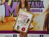 miley-cyrus-hannah-montana-the-movie-premiere-in-madrid-13