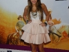 miley-cyrus-hannah-montana-the-movie-premiere-in-madrid-14