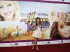 miley-cyrus-hannah-montana-the-movie-premiere-in-madrid-17