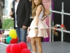miley-cyrus-hannah-montana-the-movie-premiere-in-madrid-19