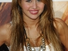 miley-cyrus-hannah-montana-the-movie-premiere-in-madrid-20