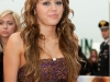 miley-cyrus-hannah-montana-the-movie-premiere-in-rome-10