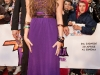 miley-cyrus-hannah-montana-the-movie-premiere-in-rome-14