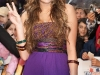 miley-cyrus-hannah-montana-the-movie-premiere-in-rome-15