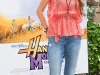 miley-cyrus-hannah-montana-the-movie-premiere-in-rome-19