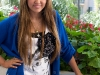 miley-cyrus-hannah-montana-the-movie-press-conference-10