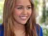 miley-cyrus-hannah-montana-the-movie-press-conference-15