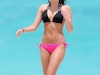 miley-cyrus-in-bikini-at-a-beach-in-the-bahamas-02