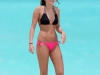 miley-cyrus-in-bikini-at-a-beach-in-the-bahamas-06