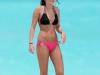 miley-cyrus-in-bikini-at-a-beach-in-the-bahamas-06
