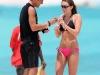 miley-cyrus-in-bikini-at-a-beach-in-the-bahamas-08