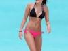 miley-cyrus-in-bikini-at-a-beach-in-the-bahamas-09