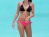 miley-cyrus-in-bikini-at-a-beach-in-the-bahamas-18