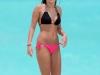 miley-cyrus-in-bikini-at-a-beach-in-the-bahamas-20