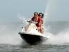 miley-cyrus-in-bikini-jetskiing-in-savannah-02