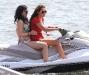 miley-cyrus-in-bikini-jetskiing-in-savannah-03