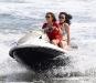 miley-cyrus-in-bikini-jetskiing-in-savannah-04
