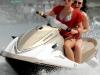 miley-cyrus-in-bikini-jetskiing-in-savannah-05