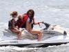 miley-cyrus-in-bikini-jetskiing-in-savannah-08