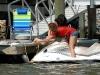 miley-cyrus-in-bikini-jetskiing-in-savannah-09