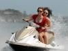 miley-cyrus-in-bikini-jetskiing-in-savannah-10
