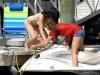 miley-cyrus-in-bikini-jetskiing-in-savannah-12