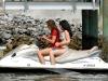 miley-cyrus-in-bikini-jetskiing-in-savannah-14