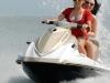 miley-cyrus-in-bikini-jetskiing-in-savannah-15