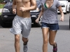 miley-cyrus-jogging-candids-in-toluca-lake-07