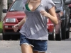 miley-cyrus-jogging-candids-in-toluca-lake-10