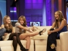 miley-cyrus-leggy-at-tyra-banks-show-06