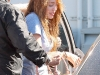 miley-cyrus-leggy-candids-in-hollywood-01