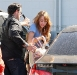 miley-cyrus-leggy-candids-in-hollywood-02