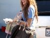 miley-cyrus-leggy-candids-in-hollywood-03
